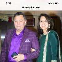 Rishi Kapoor (@chintskap) Twitter profile photo