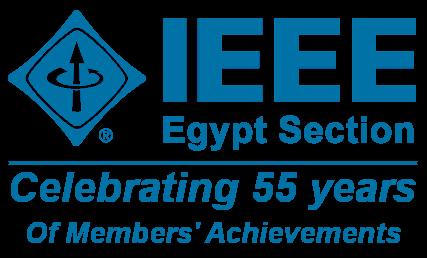@IEEEgyptSection