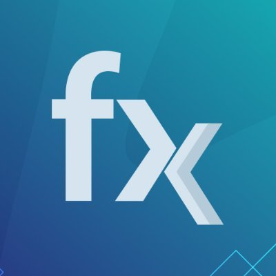 forex обман