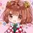 @toriisumi