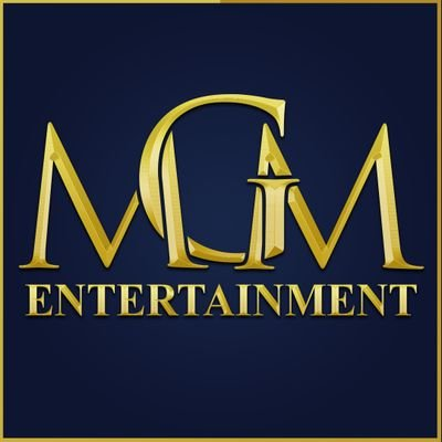 MGM Entertainment