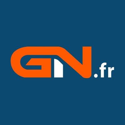 @Gamer_Network_