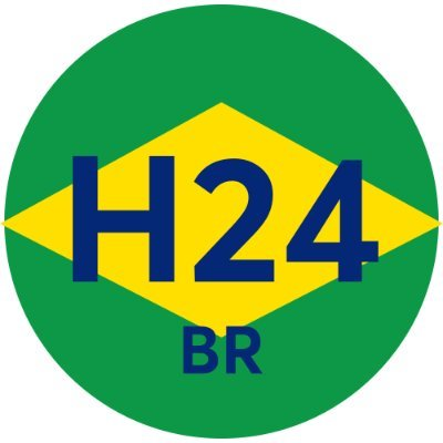 H24 News Brasil