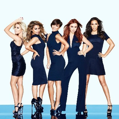 @TheSaturdays