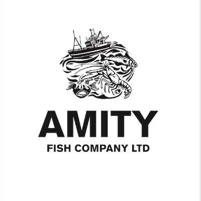 Amity Fish Company