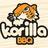 Korilla BBQ
