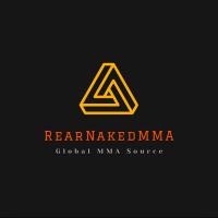 REARNAKEDMMA1
