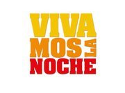 @vivamoslanoche