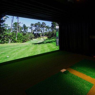 GolfSimulatorVideos
