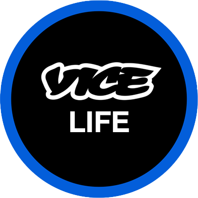 @ViceLife