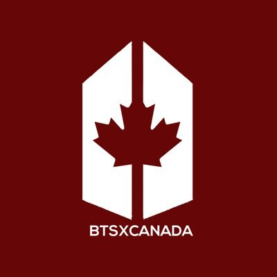 BTS CANADA PROJECTS⁷