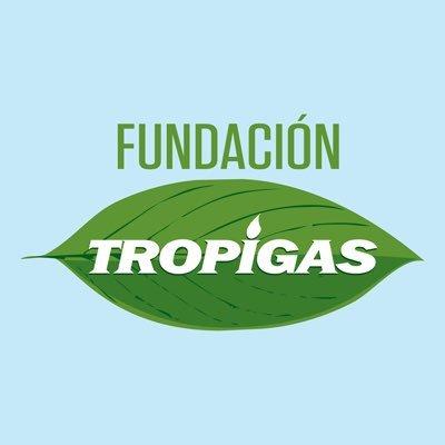 @Ftropigas
