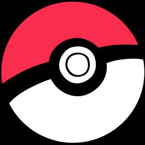 Pokémon Wallpapers On Twitter Mega Scizor Httpstco