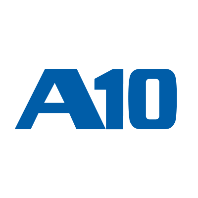 @A10Networks