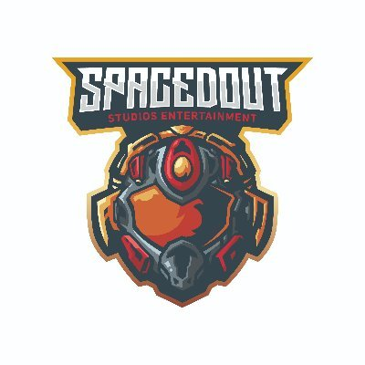 SpacedOut Studios Ent.
