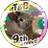 The profile image of pichinpachin