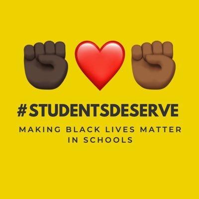 #StudentsDeserve (@LA_StudentsDsrv) Twitter profile photo