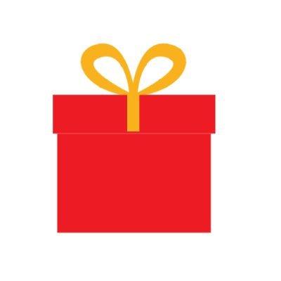 GiftWaley.com