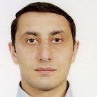 @Elshan_Abdulov