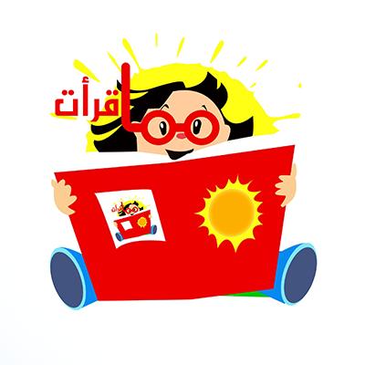 @MmaQarat