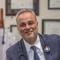 Dr. Saud Anwar (@SaudAnwarCT )