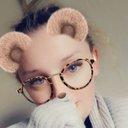Abigail Fowler - @abifowler98 - Twitter