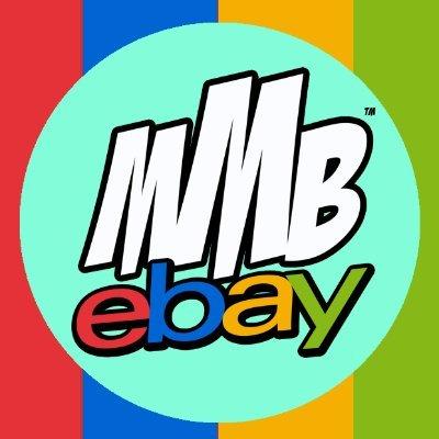 MMBeBay