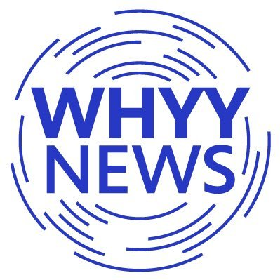 WHYY News (@WHYYNews) Twitter profile photo