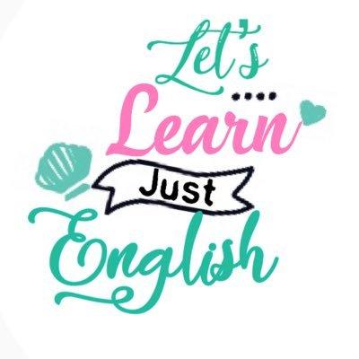 تعلم اللغة الانجليزية | EDU