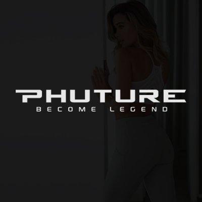 @thephuture