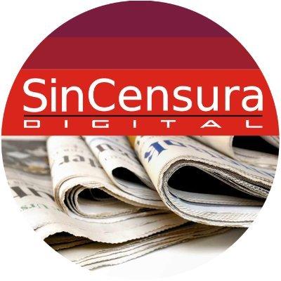@SinCensuraDgtal