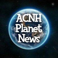 ACPlanetNews (@ACPlanetNews) Twitter profile photo