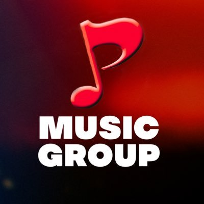 P Music Group