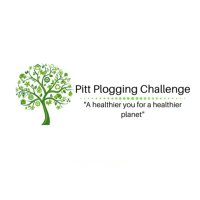 Pitt Plogging Challenge!