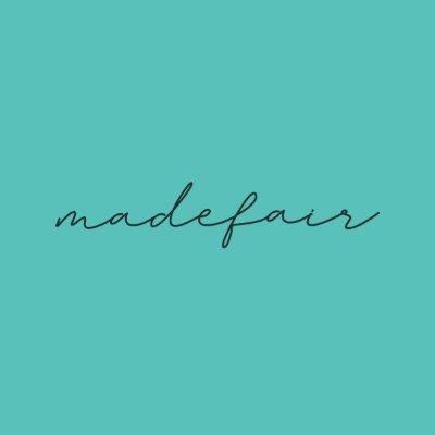 Madefair (formerly Hamilton Etsy Team)