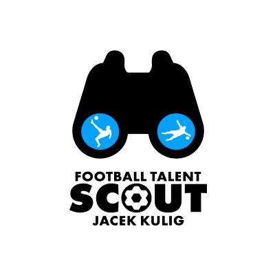 Football Talent Scout - Jacek Kulig