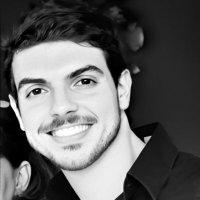 Pedro Machado ( @pegoncalves ) Twitter Profile