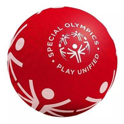 Special Olympics Ita