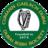 Dubai Irish Society