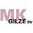 MK Gilze bv
