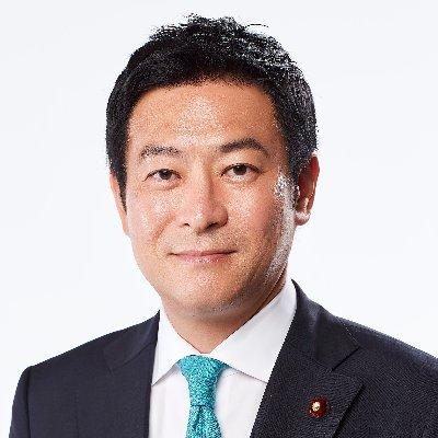 @akimoto_tsukasa