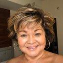 Myrna Smith - @arcticpanda54SM - Twitter