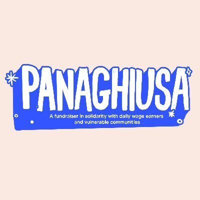 Panaghiusa2020 (@Panaghiusa2020) Twitter profile photo