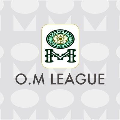 O.Mリーグ(私設リーグ)