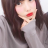 The profile image of JaneBartels10