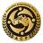 acp2030's avatar'