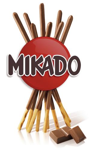 @Mikado_UK
