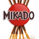 Photo of Mikado_UK's Twitter profile avatar