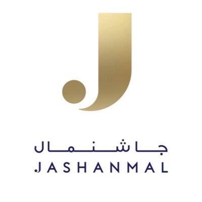 @JashanmalBH