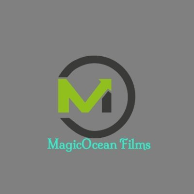 MagicoceanTv